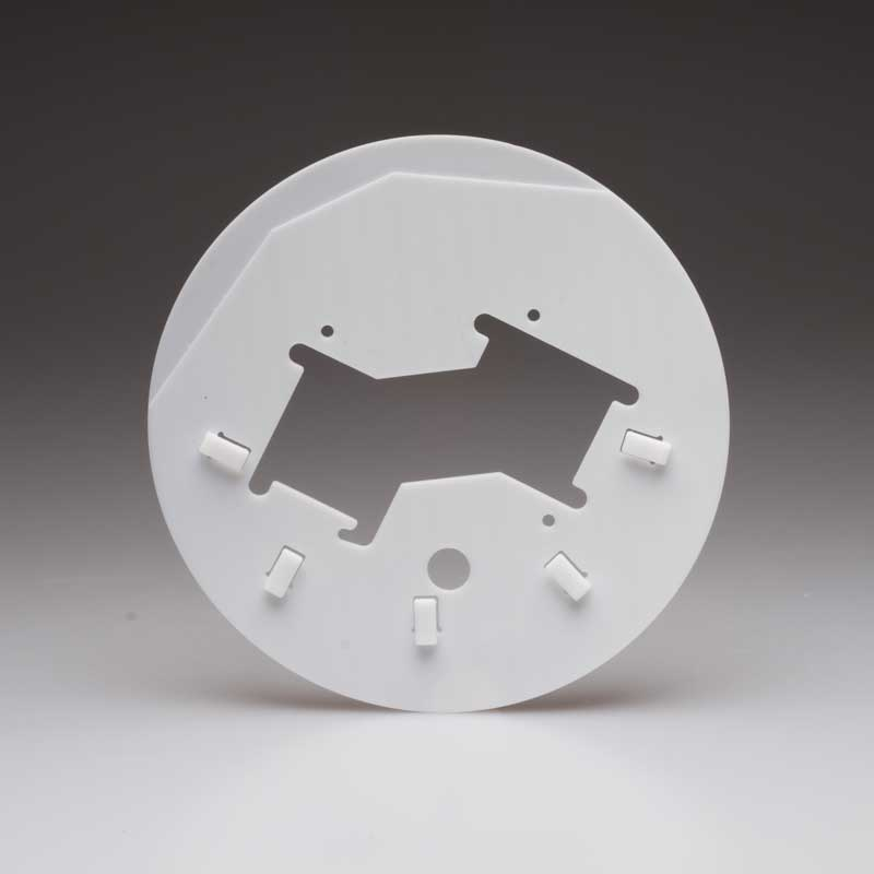 examples of milled plastic components services 1