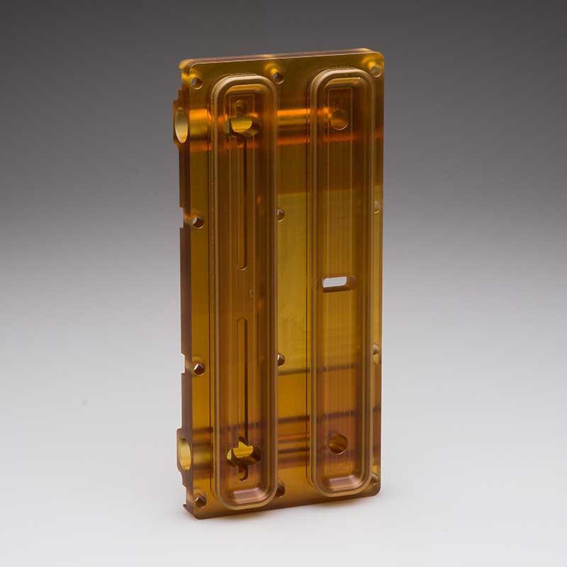 examples of milled plastic components services 3