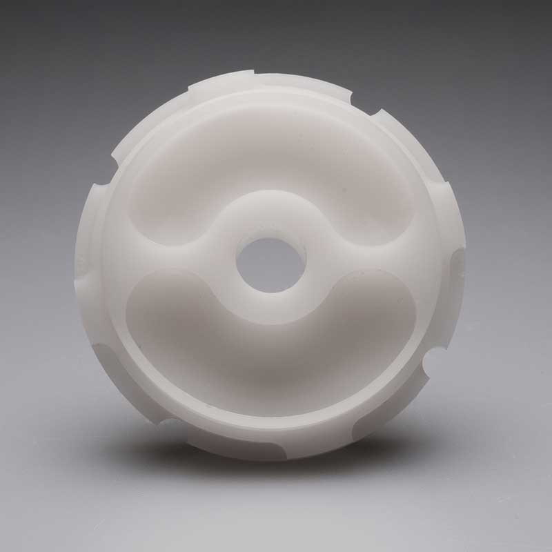 examples of milled plastic components services 6