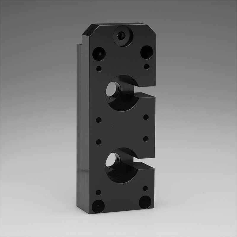 examples of milled plastic components services 7