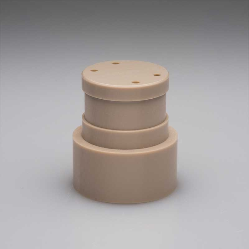 examples of milled plastic components services 9